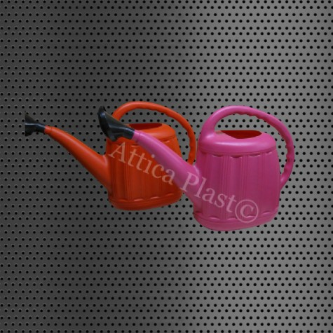 WATERING CAN 10lt