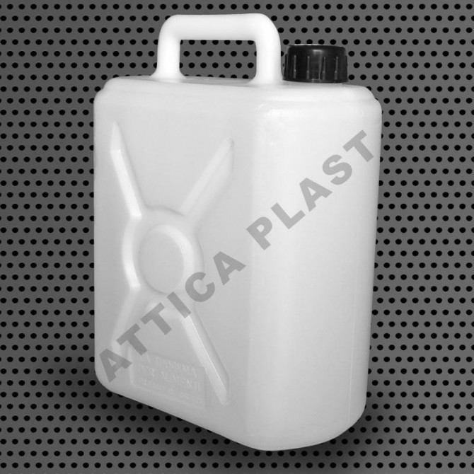 JERRY CAN FLOW 8lt
