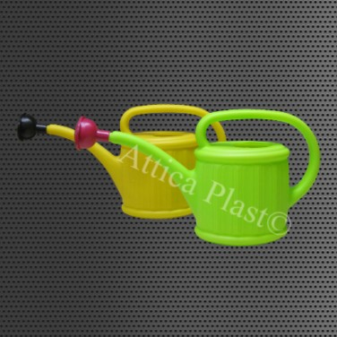 WATERING CAN 1.5 lt