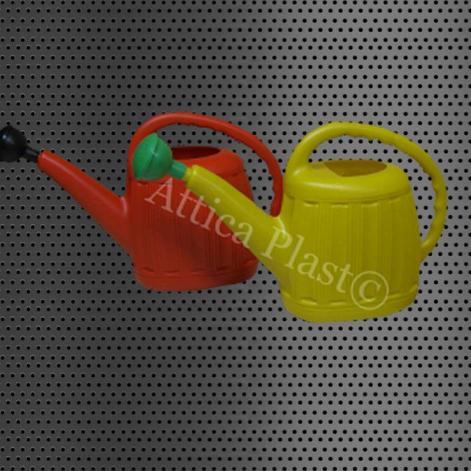 WATERING CAN 5lt