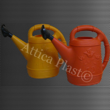 WATERING CAN 12lt