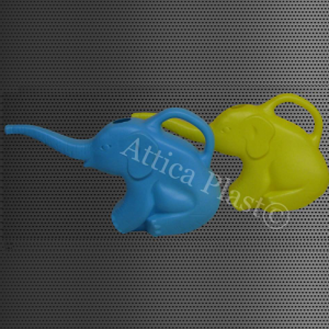 WATERING CAN 2.2lt