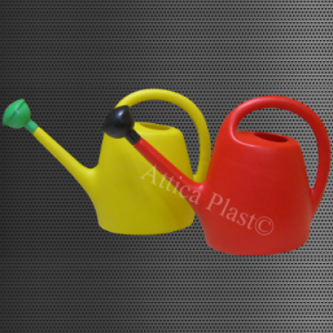 WATERING CAN 4lt