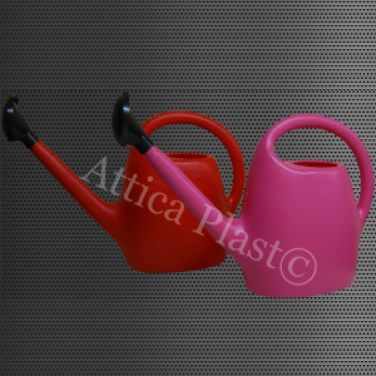 WATERING CAN 8lt
